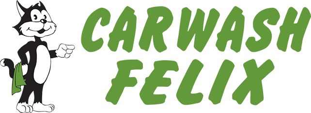 carwashfelix.be